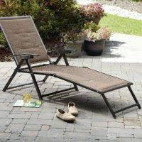 Folding Lounge Chair Design Ideas Awesome Best Folding Lounge Chair Design Of Sweet Folding Lounge
