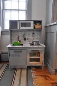 kitchen corner sink kitchen astonishing corner undermount