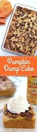 best 25 pumpkin dump cakes ideas on pinterest pumkin dump cake
