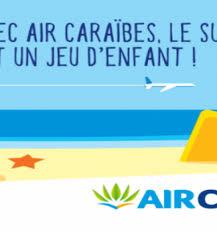air caraibes si鑒e social air caraibes si鑒e social 28 images classes de voyage air