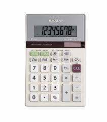 home theater dimensions calculator amazon com sharp el 330wb business calculator white 3 25