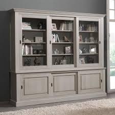 biblioth鑷ue bureau sur mesure biblioth鑷ue bureau design 100 images meuble biblioth鑷ue vitr