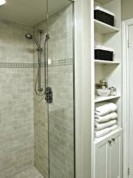 bathroom ideas for small spaces uk bathroom ideas for small spaces koetjeinsurance