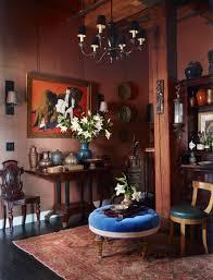 selling home interiors interior design marketing to interior designers interior