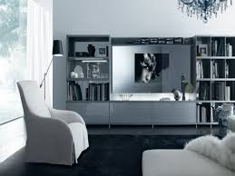 Living Room Library by Furniture Home Living Room Library Bookcase Tv Stand Design Tn