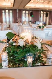 wedding flowers omaha stems of omaha wedding and reception flowers