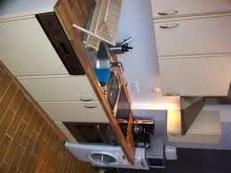 cuisine d appartement location appartement le touquet louer appartement au touquet pour