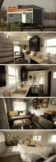 Living Big In A Tiny House by 1640 Best Think Small To Live Big Images On Pinterest Tiny