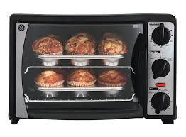 Ge Toaster Oven Manual Oven Reviews How To Cook Oven Toaster Baked Macaroni