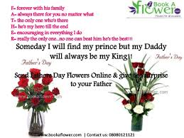 s day flowers send s day flowers online order cakes chocolates wine