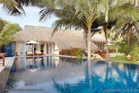best spa luxury resorts in mui ne most popular 5 star hotels in