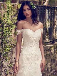 best wedding dresses 6 best wedding dresses for a rustic wedding maggie