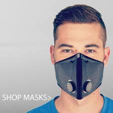 rz mask woodworking supplies s e qld rz mask m2