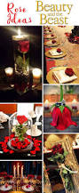 best 25 beauty and beast rose ideas on pinterest beauty and the