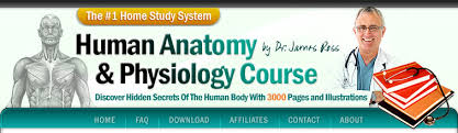 Online Human Body Online Anatomy Class Page 2 10 Best Ever High Quality Good