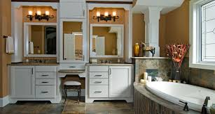 design contest winners kitchen cabinets bath vanities mid