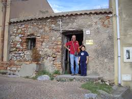 Mother In Law Cottage Cost Buying A House In Sicily Where They Cost 1 Euro U2013 The