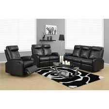 Sofa Loveseat Recliner Sets Furniture Reclining Sofa And Loveseat Sets Recliner Loveseats
