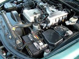 lexus sc300 horsepower slooooooow 1997 lexus sc specs photos modification info at cardomain