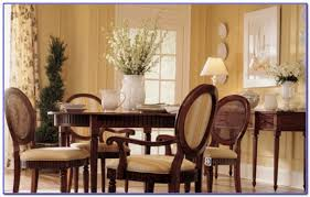 kitchen paint ideas 2014 kitchen dining room paint colors paint colors for kitchen i paint