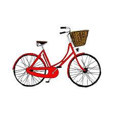 tattly designy temporary tattoos u2014 bikes