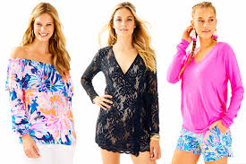 Lilly Pulitzer by Shop Lilly Pulitzer Gift With Purchase