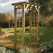 Garden Arch Plans by Wooden Garden Arch Designs Diy Garden Arch Plans Pdf Plans Free