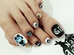 7 kid nail design kid nail art on pinterest easy kids nails kid