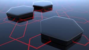 wallpaper kualitas hd untuk android free download black wallpaper hd for desktop history software pc