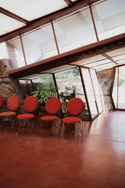 Taliesin West Interior Taliesin West U2014 Nj In La Los Angeles Food Music U0026 Travel