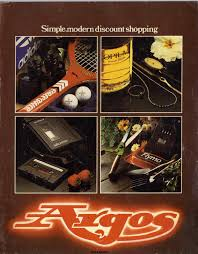 Rams 196 Tra Wall Cabinet by Argos No 24 1985 Autumn By Retromash Issuu