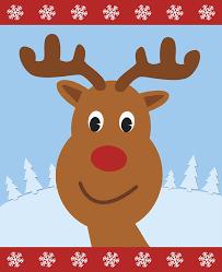 christmas deer reindeer jokes jokes about christmas reindeer kids jokes