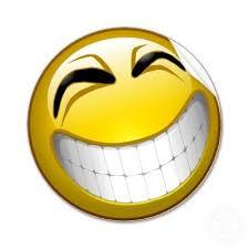 Smiley Meme - smiley face meme generator