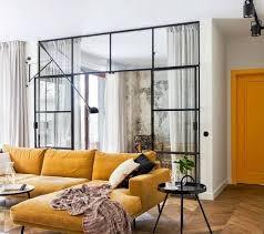 yellow livingroom yellow sofas for a standout livingroom see five interior design ideas