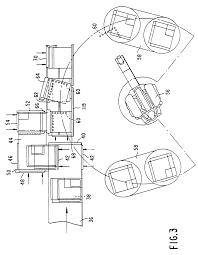 patent ep0549484b1 flexible apparatus and process for placing