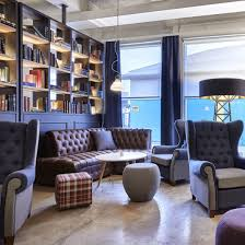 4 best luxury u0026 boutique hotels in reykjavik tablet hotels