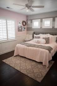 light pink room decor light pink and grey bedroom designs room image and wallper 2017