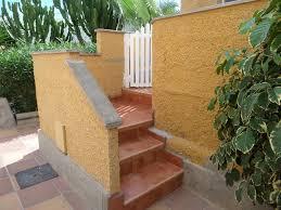 bungalow parque sur maspalomas spain booking com