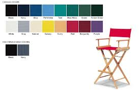 Director Chair Covers Christmas Shopping A Director U0027s Chair By Jose Antunes Provideo