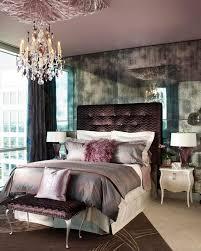 Stunning  Purple Bedroom Decor Design Inspiration Of Best - Interior design purple bedroom