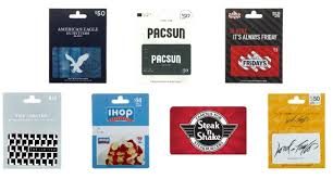 ihop gift cards gift card lightning deals american eagle ihop the limited more