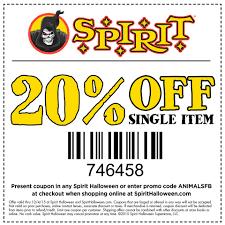 halloween spirit coupon get your child ready to save the town spirit halloween facebook