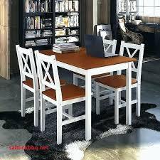 cdiscount table cuisine table salle a manger cdiscount chaises table de salle a manger