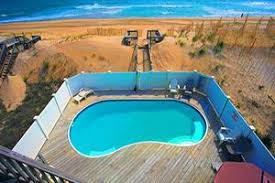 outer banks vacation rentals obx vacation homes