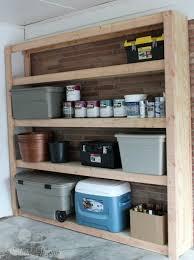 storage organization modern garage storage shelving and cabinet storage organization unfinished wooden garage storage shelves design ideas wall mounted storage shelves