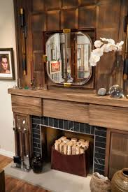 123 best fireplaces images on pinterest fireplaces fireplace