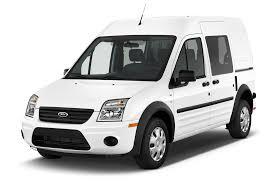 ford transit wagon ford transit custom cargo van to debut in europe