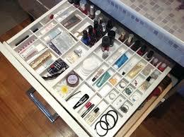 organisateur de tiroir bureau organiseur de tiroir organisateur tiroir pas cher du casier