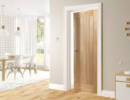 Six Panel Oak Interior Doors Best 25 Internal Folding Doors Ideas On Pinterest Bifold