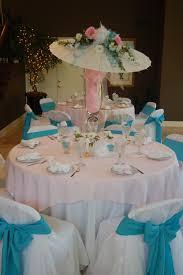 baby shower sash ideas decorated umbrella for baby baby shower ideas for bridal